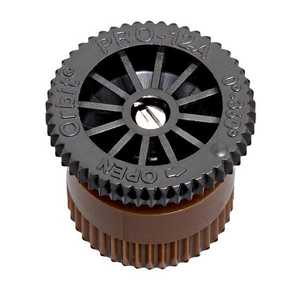 Orbit Irrigation 53583 12 ft Adjustable Arc Nozzle