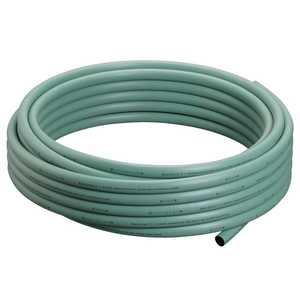 Orbit Irrigation 37590 3/4-Inch X 100-Foot Eco-Lock Pipe