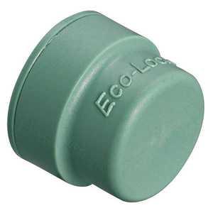 Orbit Irrigation 36380 3/4-Inch Eco-Lock Cap