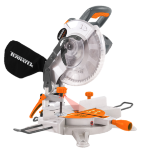 Osage Products PMS10 Compound Miter Saw 10 in