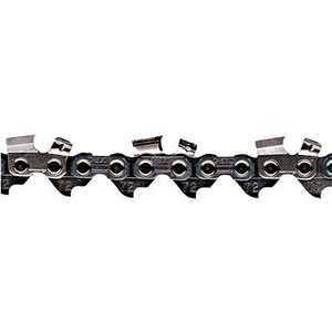 Oregon Cutting Systems D66 18-Inch D-Series Saw Chain