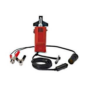 Oregon Cutting Systems 30846A Sure Sharp Electric Sharpener 12-Volt