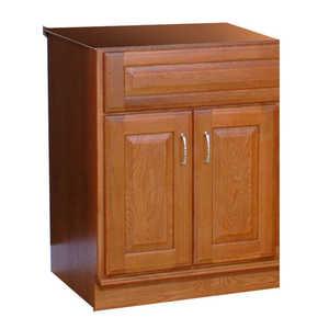 Osage Cabinet WSV 2421-2 24x21 Windsor Vanity