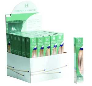 Panacea 15361 Matches 11 in Fireplace 50pc