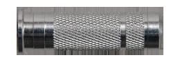 Carbon Express W3001 No. 1 Aluminum Inserts-Dozen