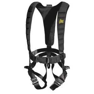 Hunter Safety System 626566 2x-Large/3X-Large Ultra Lite Safety Harness