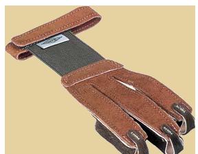 Neet 72803 Fg-2l Shooting Glove