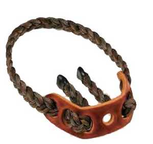 Paradox Products PBSE E-2 BowSling Elite Wrist Sling (colors)