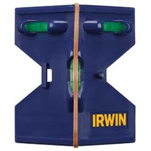 Irwin 1794482 Magnetic Post Level