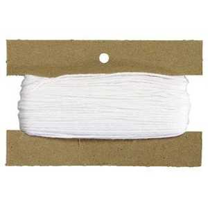 Irwin 64610 Twisted Cotton Replacement Line 100 ft
