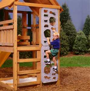 Playstar PS 8870 Vertical Climber