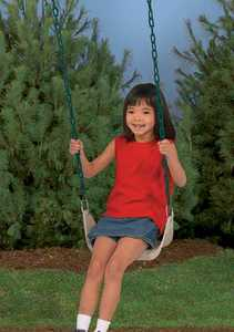 Playstar PS 7946 Rigid Swing Seat