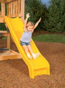 Playstar PS 8813 Scoop Slide