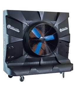 PORT-A-COOL, LLC PACHR3600 Hurricane 3600 Evaporative Cooler