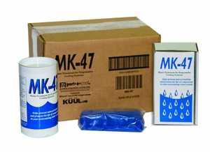 PORT-A-COOL, LLC MK-47-CS Mineral Build Up Preventative Treatment