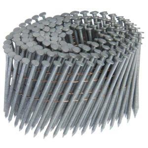 Grip-Rite GRC7R92HG1 15 0 Rh Wire 2 3/16x.092hg Ring