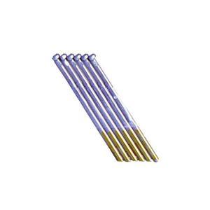 Grip-Rite GRDA21L Angle Brad 2 in 15ga Bright 4m