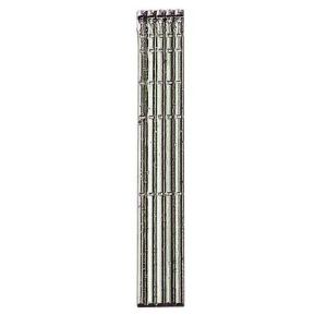 Grip-Rite GRF161 Finish Nail 1 in 16ga 2.5m