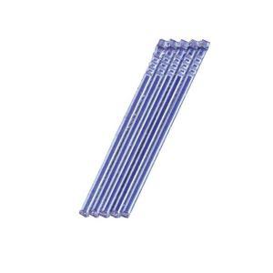 Grip-Rite GRFN1532 Finish Nail 2 in 15g Galvanized 3.65m