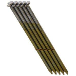 Grip-Rite GRS8D Bostitch 28 23/8x113 Coated 2.5m