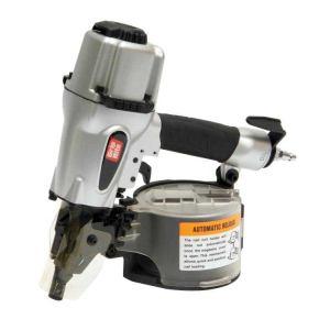 Grip-Rite GRTCS250 Coil Siding Nailer 15 0 21/2