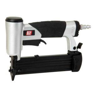 Grip-Rite GRTPIN23A Grip-Rite 23ga 1 3/16 Micro Pinner Dt