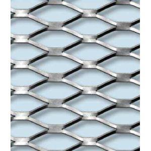 Grip-Rite MTL27825 Diamond Metal Lath 27 in x8 ft 2.5