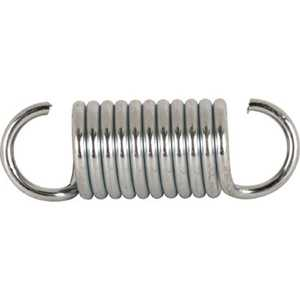 Prime Line Products SP 9615 3/4 x 2-1/4-Inch Extension Spring