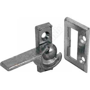 Prime Line Products F 2511 Sliding Window Latch