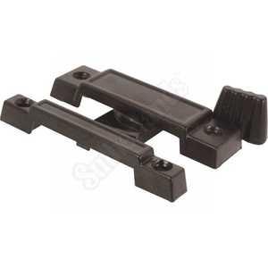 Prime Line Products F 2532 Window Sash Lock
