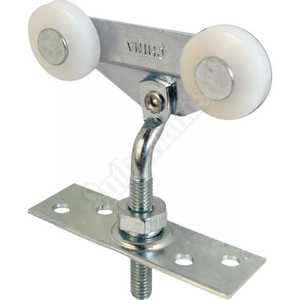 Prime Line Products N 6527 Pocket Door Roller Assembly