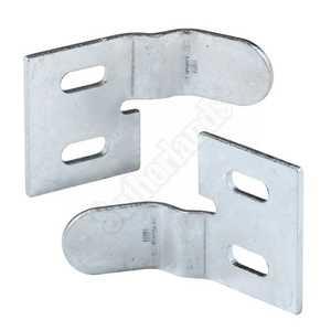 Prime Line Products N 6538 Bi-Fold Door Surface Aligner