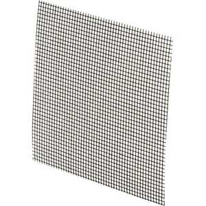 Prime Line Products P 8096 3 x 3-Inch Charcoal Adhesive Backed Screen Repair Patches