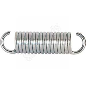 Prime Line Products SP 9623 13/16 x 3-1/8-Inch Trampoline Spring