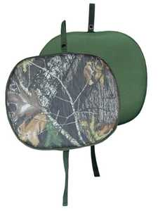 Primos Hunting 66901 Twin Cheeks Hunting Seat
