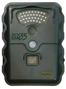 Primos Hunting 63010 Truth Cam 35