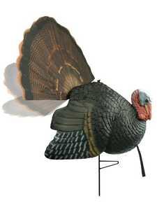 Primos Hunting 69021 Killer B Turkey Decoy
