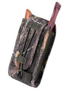 Primos Hunting 66902 Box Call Holster