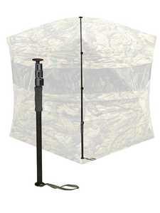 Primos Hunting 60088 Blind Stabilizer
