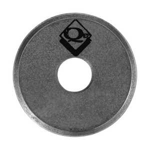 QEP 10119 Replacement Wheel For 14000/10552