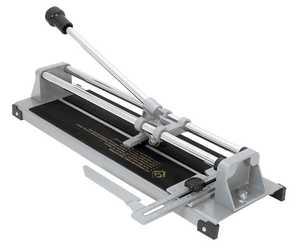 QEP 14000 Tile Cutter 14 in