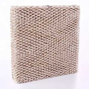RPS Products A10 BestAir Humidifier Replacement Metal/Clay Water Pad