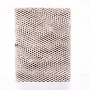 RPS Products A35 BestAir Humidifier Replacement Metal/Clay Water Pad