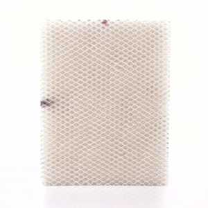 RPS Products A35W BestAir Whole House Humidifier Replacement Paper Water Pad For Aprilaire