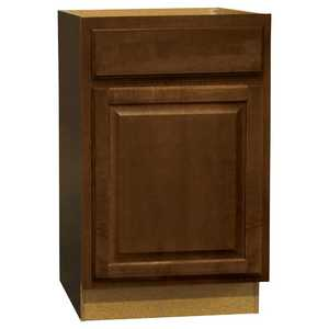 Continental Cabinets CBKB21-COG 21 In Base Cabinet
