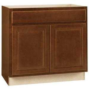 Continental Cabinets CBKB36-COG 36 In Base Cabinet
