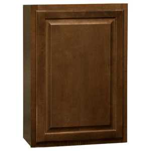 Continental Cabinets CBKW2130-COG 21 In X 30 In Wall Cabinet