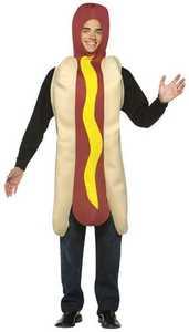RASTA IMPOSTA 304 Lw Hot Dog Adult