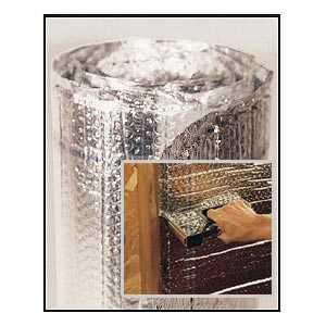 Innovative Energy Inc. 16010 AstroShield Insulation 16 in X 10 ft Handy Roll