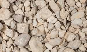 Pavestone 54249 Pond Pebbles .5 Cu Ft